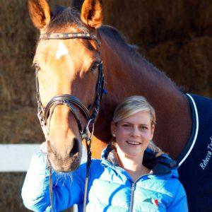 Verkaufspferde Schopfheim